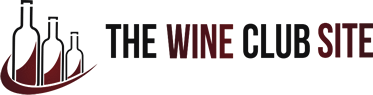 The Wine Club Site