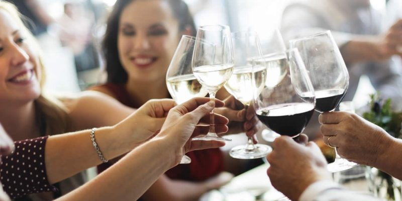 How To Convert Visitors Into Wine Club Members